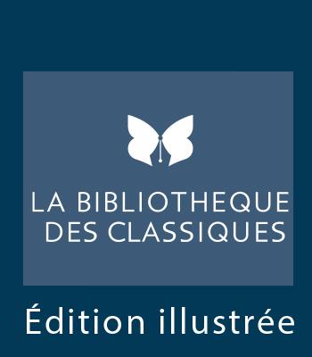 La Bibliothèque des classiques