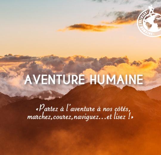 Aventure Humaine
