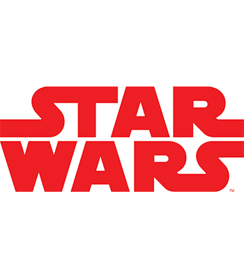 * Star Wars