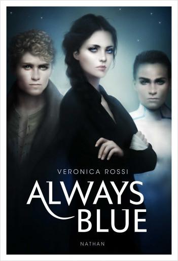 Always Blue