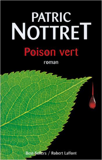 Poison vert