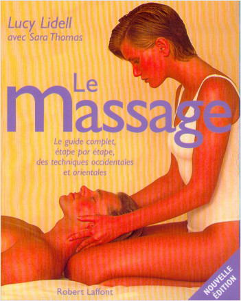 Le massage - NE