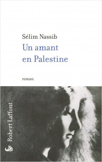 Un amant en Palestine