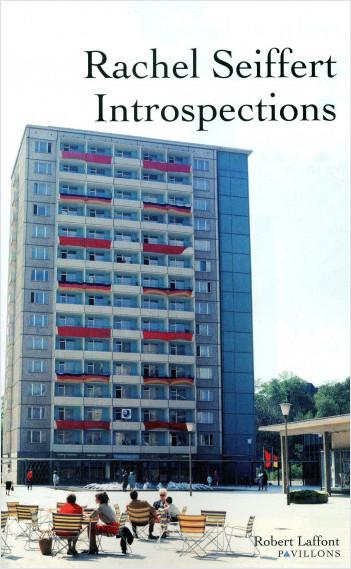Introspections