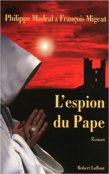 L'Espion du pape