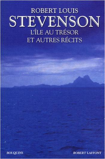 L'Île au trésor et autres récits