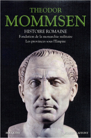 Histoire romaine - Tome 2