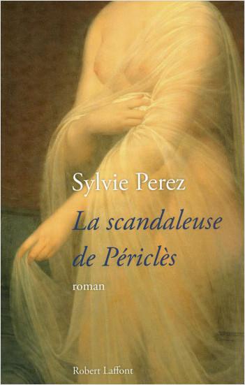 La Scandaleuse de Périclès