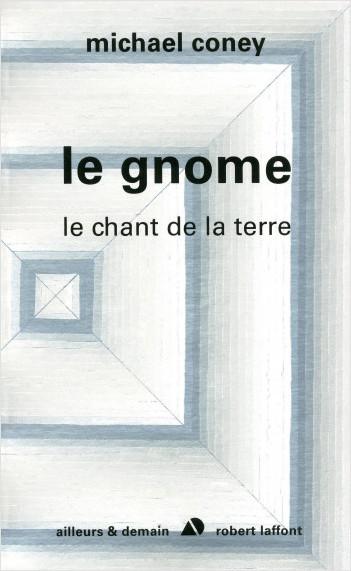 Le Gnome - NE