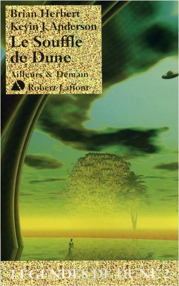 Le Souffle de Dune