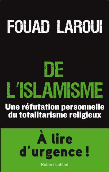 De l'islamisme