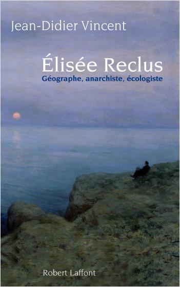 Elisée Reclus