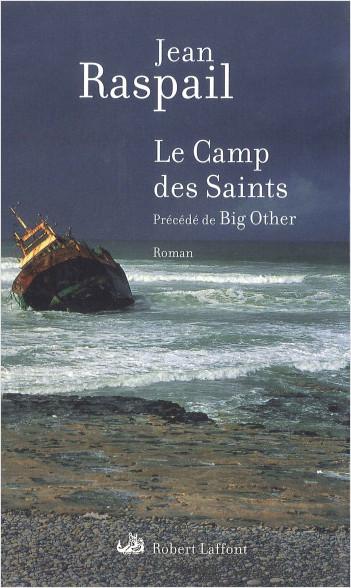 Le Camp des Saints