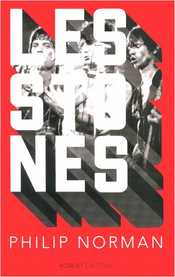 Les Stones - NE