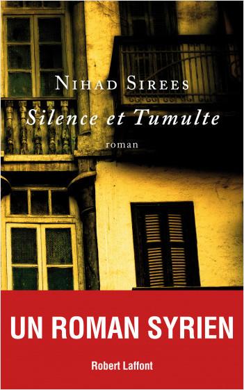 Silence et tumulte