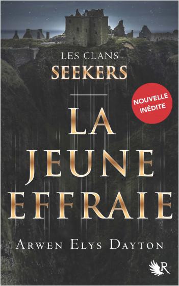 Les Clans Seekers - Nouvelle inédite