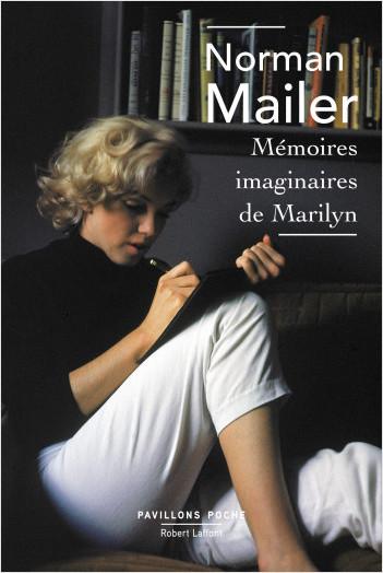 Mémoires imaginaires de Marilyn