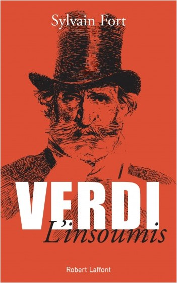 Verdi the Rebel