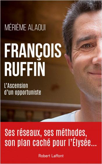 François Ruffin