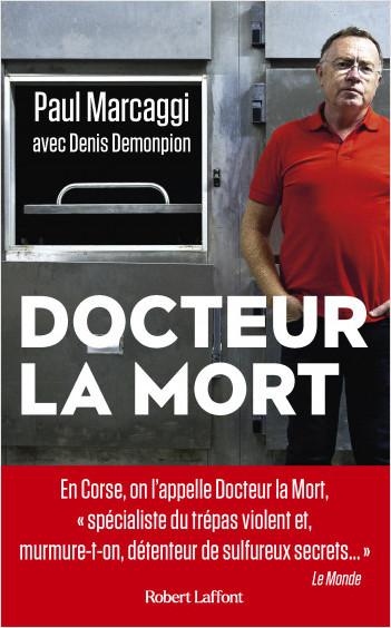 Docteur la mort