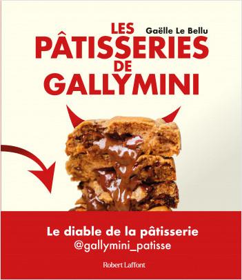Les Pâtisseries de Gallymini