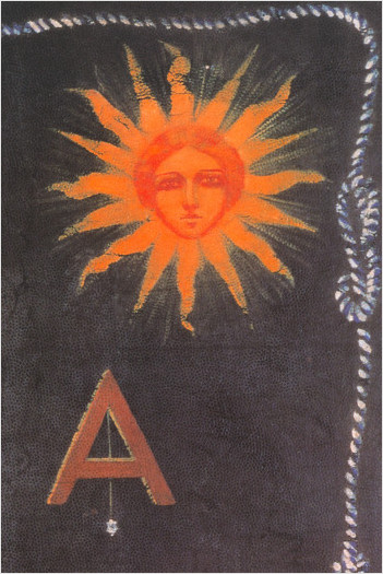 L'Ésotérisme et Ésotérismes d'ailleurs - Coffret 2 volumes