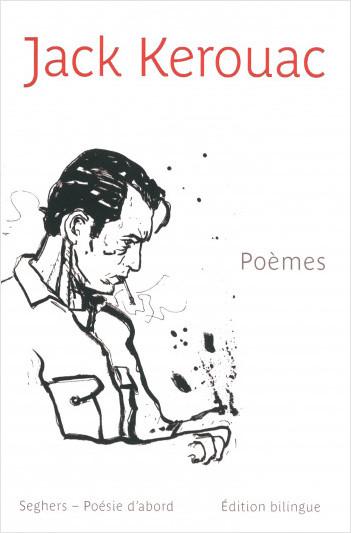 Poèmes - NE