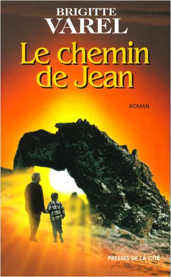 Le chemin de Jean