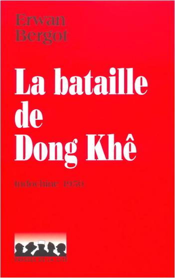La bataille de Dong Khê