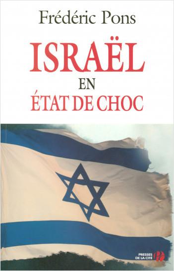 Israël Etat de choc