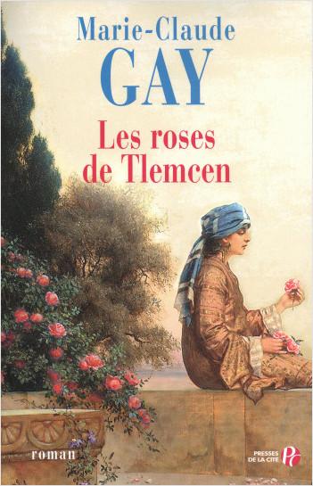 Les Roses de Tlemcen