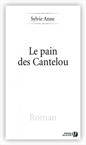 Le Pain des Cantelou