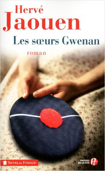 Les Soeurs Gwenan