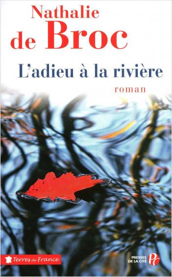 L'Adieu à la rivière (3)