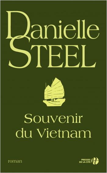 Souvenirs du Vietnam