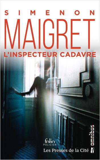 L'inspecteur Cadavre