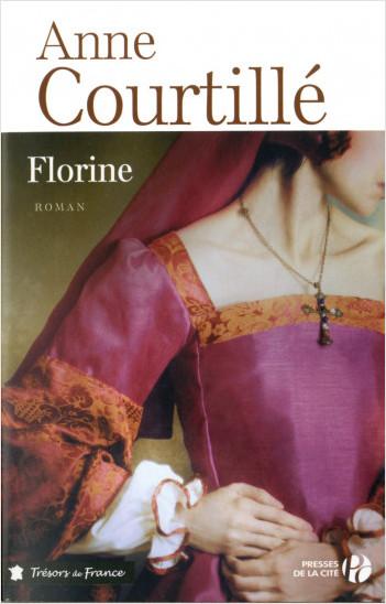 Florine (TF)