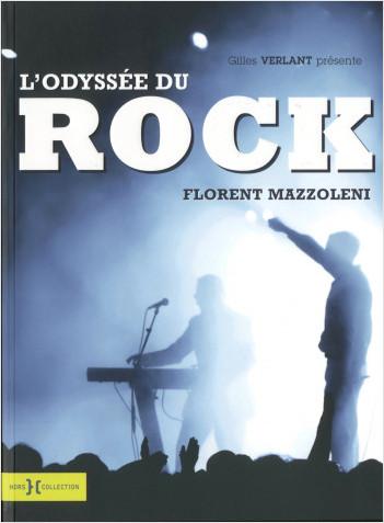 L'Odyssée du rock