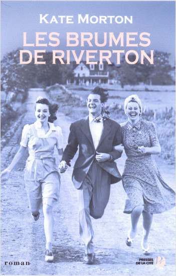 Les brumes de Riverton