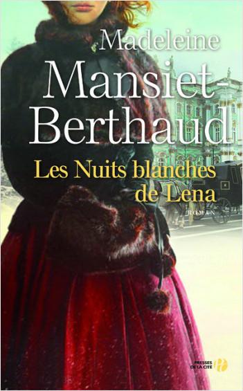 Les Nuits blanches de Lena