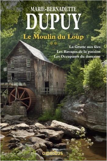 Le Moulin du Loup Tome 2