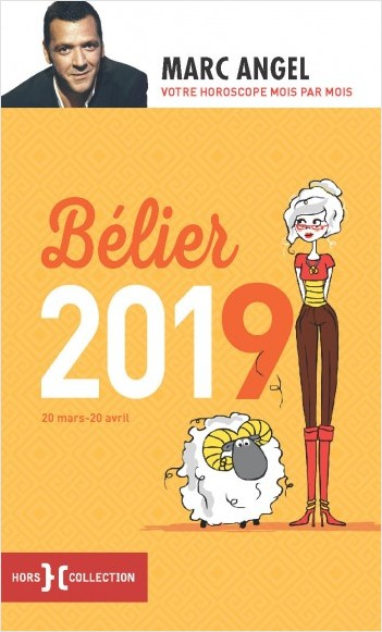 Bélier 2019