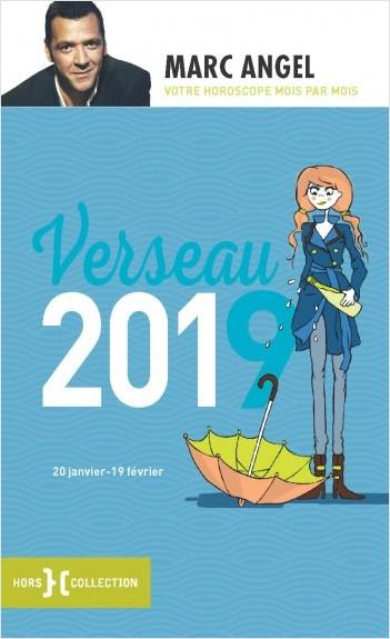 Verseau 2019