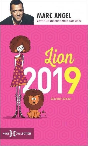 Lion 2019