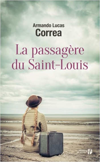 La Passagère du Saint-Louis
