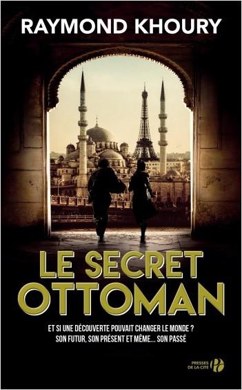 Le Secret ottoman