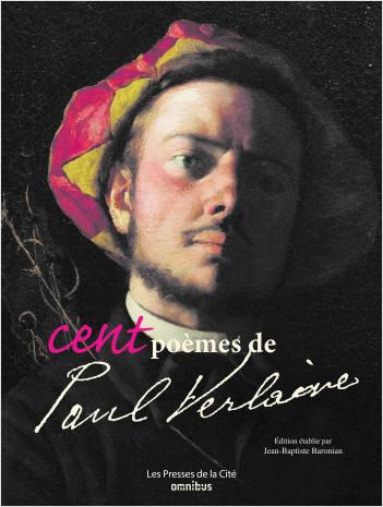Cent poèmes de Verlaine