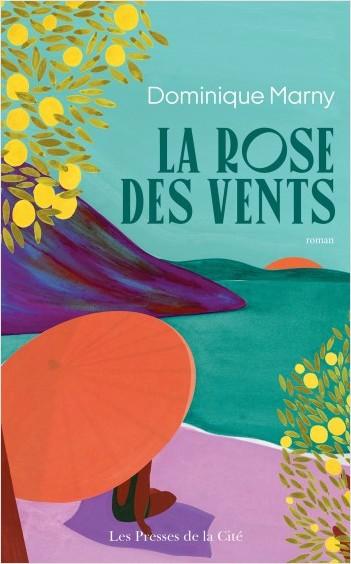 La Rose des Vents (Nouvelle édition)