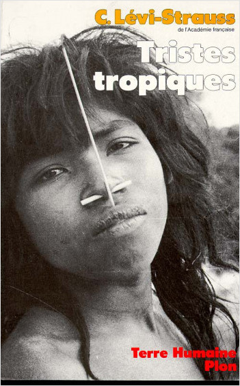 Tristes Tropiques
