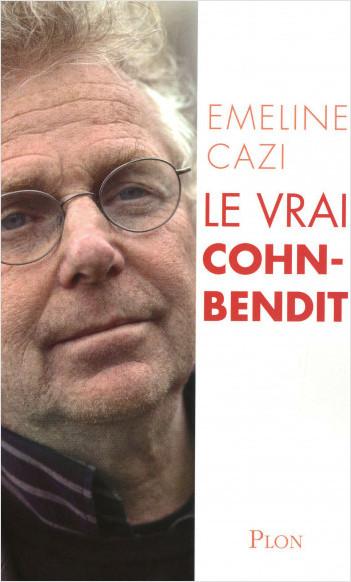 Le vrai Cohn Bendit